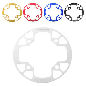 Details about Ultralight 104BCD Mountain Chainring Narrow Wide Chainwheel  Bike Chain Ring.