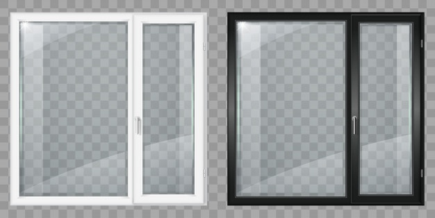 Window Vectors, Photos and PSD files.