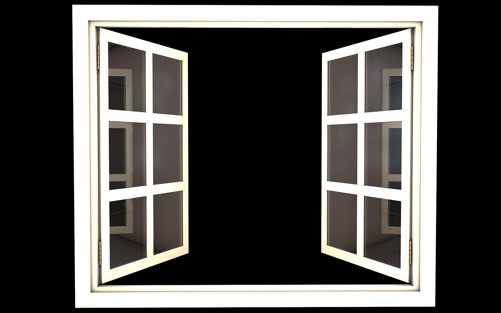 Win clipart window sill, Win window sill Transparent FREE.