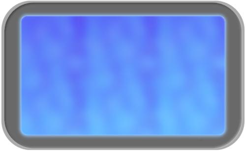Wide Screen Clipart.