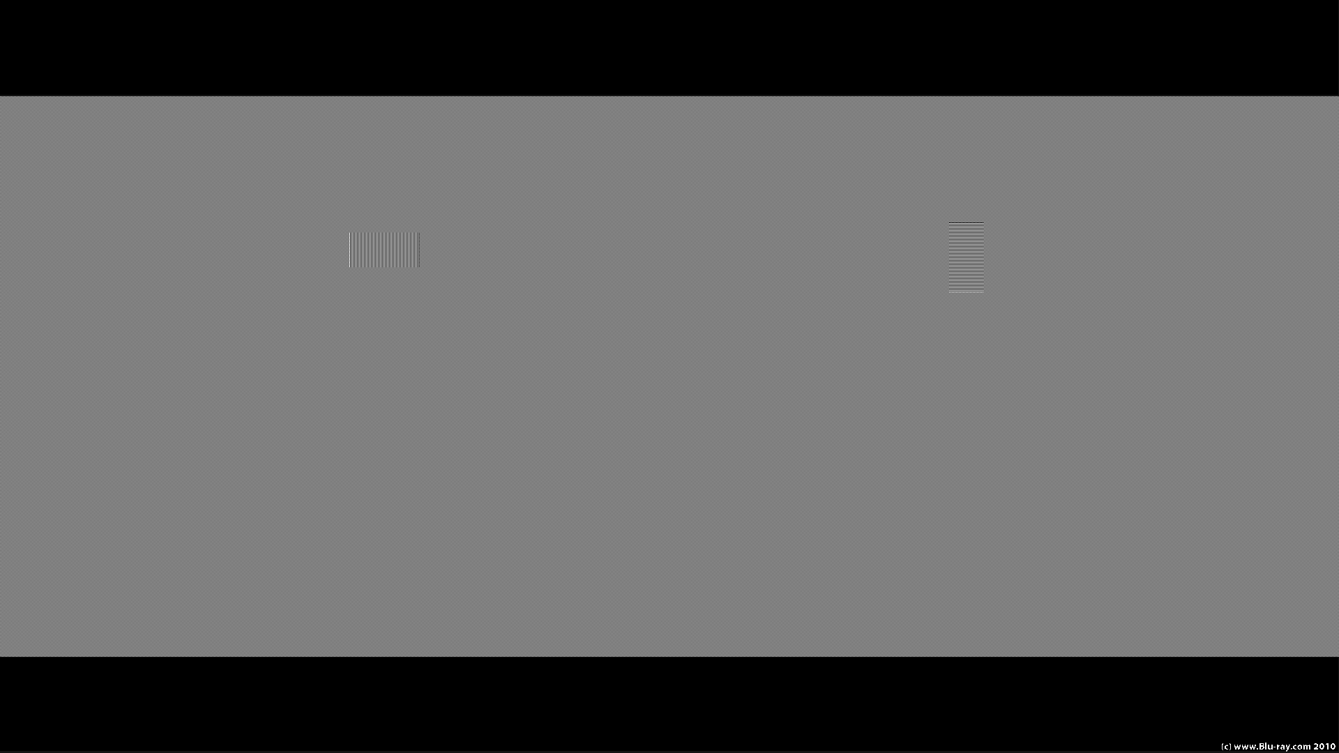 Widescreen Png , (+) Png Group.