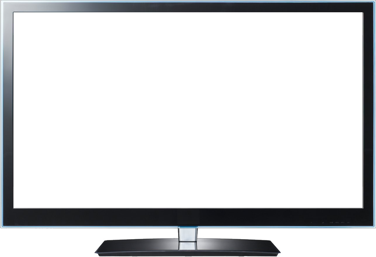 Tv Png & Free Tv.png Transparent Images #1870.