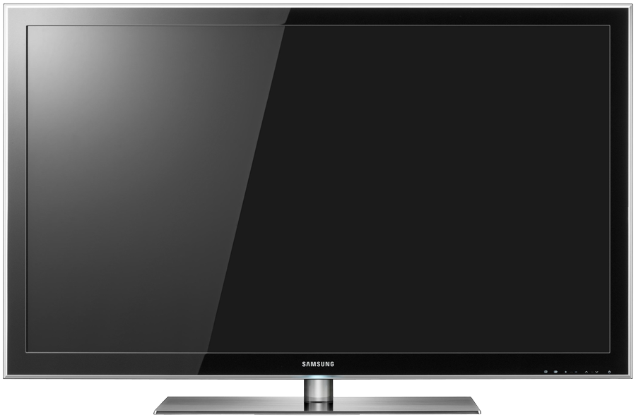 Lcd tv PNG Images.
