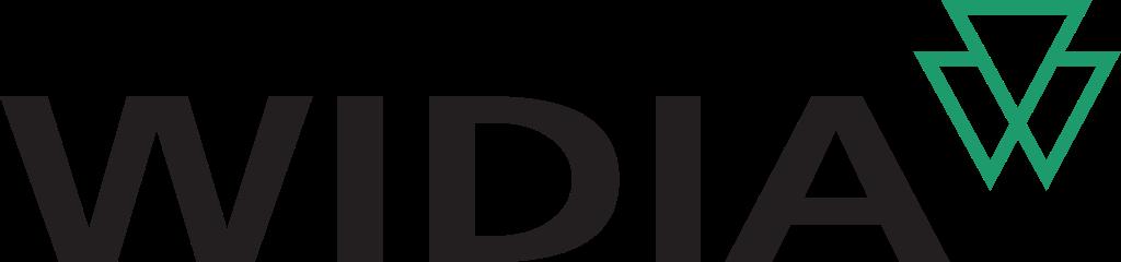 File:Widia logo.svg.