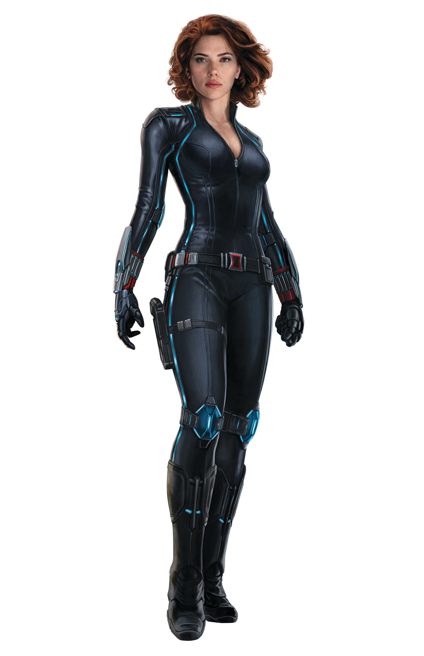 Black Widow PNG Transparent Black Widow.PNG Images..