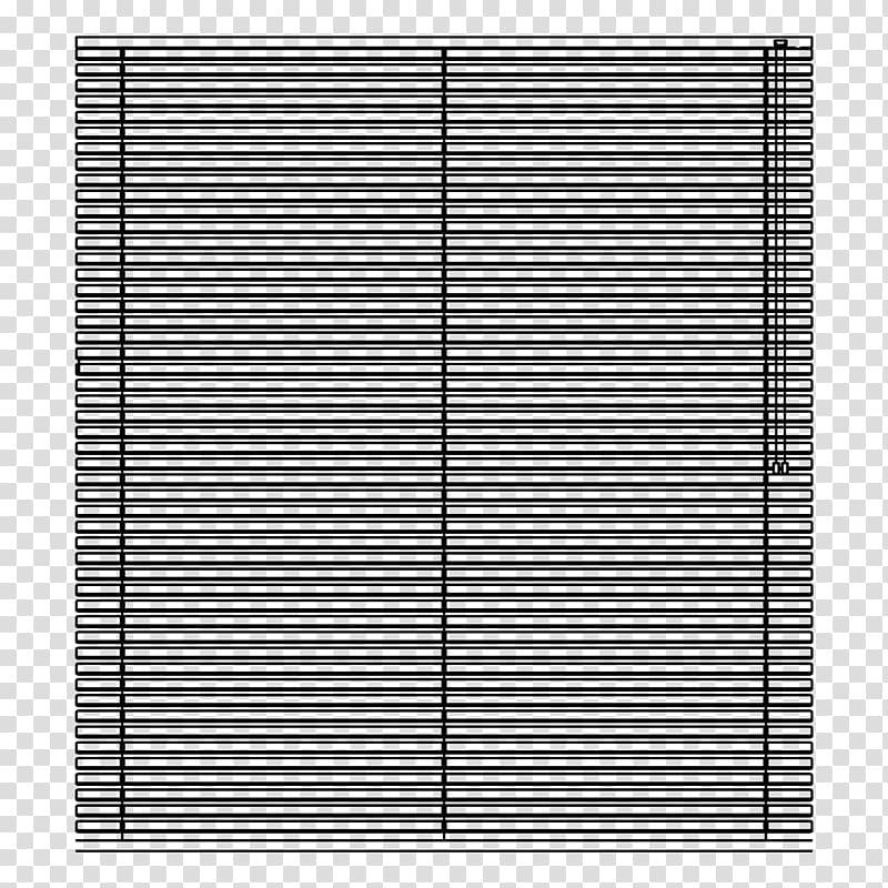 Window Blinds & Shades Window shutter Line, window.