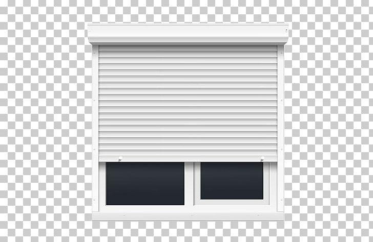 Window Blinds & Shades Window Shutter Roller Shutter PNG.