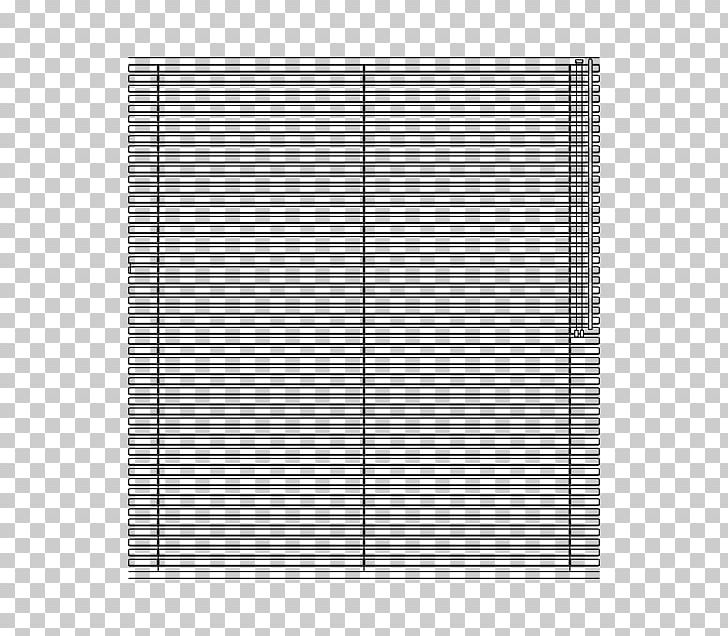 Window Blinds & Shades Line Window Shutter PNG, Clipart.