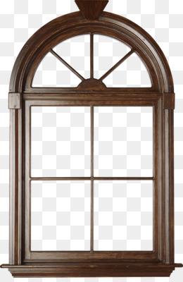 Window Shutter PNG and Window Shutter Transparent Clipart.