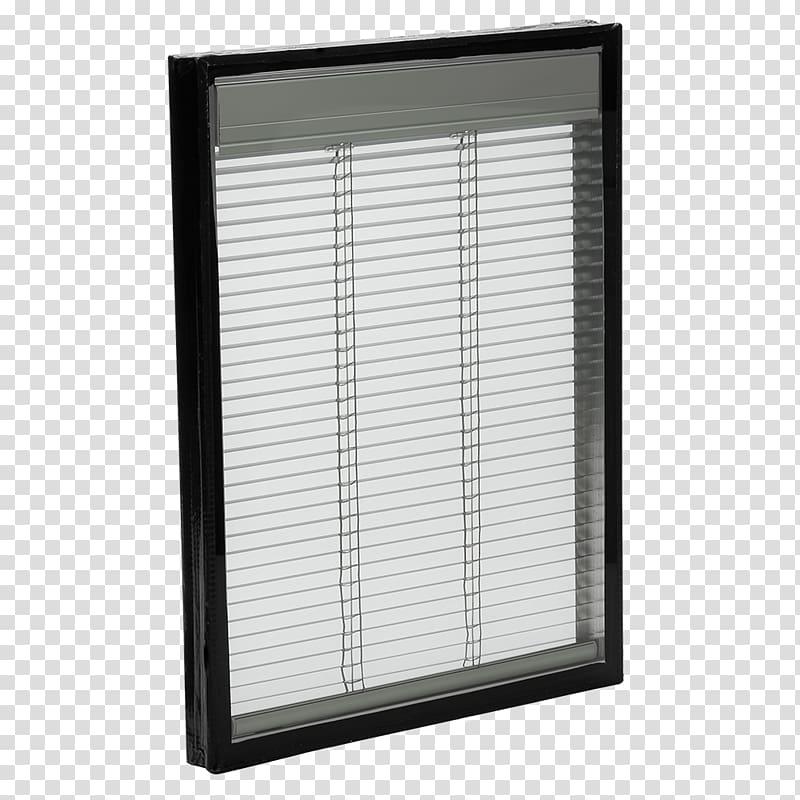 Window Blinds & Shades Window shutter, Blinds transparent.