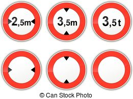 Width limit Clipart and Stock Illustrations. 31 Width limit vector.