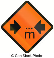 Width restriction Clipart and Stock Illustrations. 20 Width.