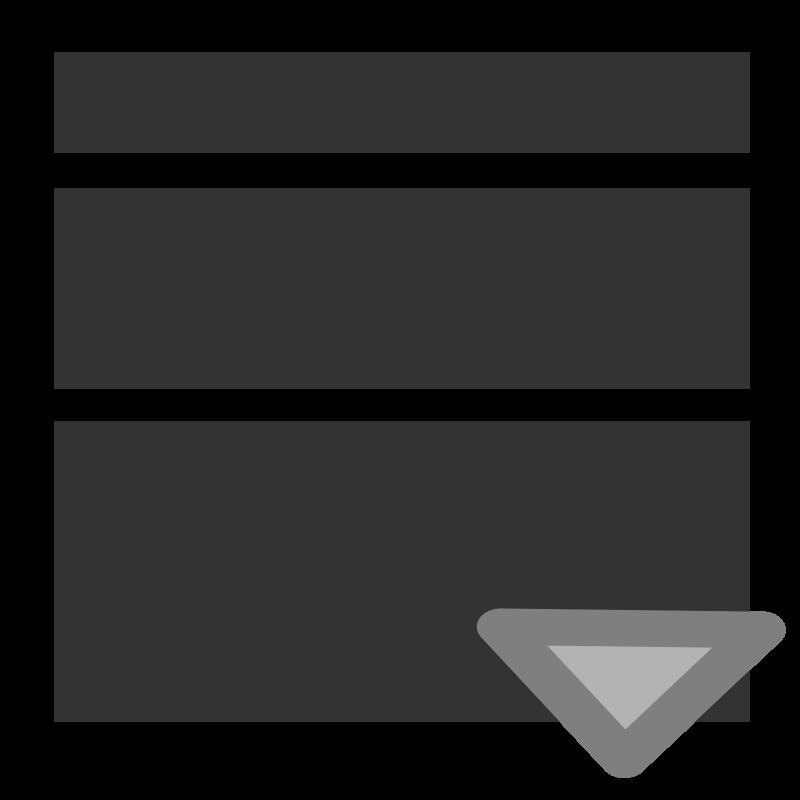Free Clipart: Ftline width.