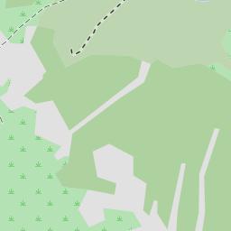 Wanderweg Schattwald.