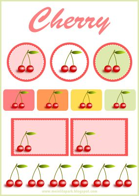 1000+ images about Printables on Pinterest.