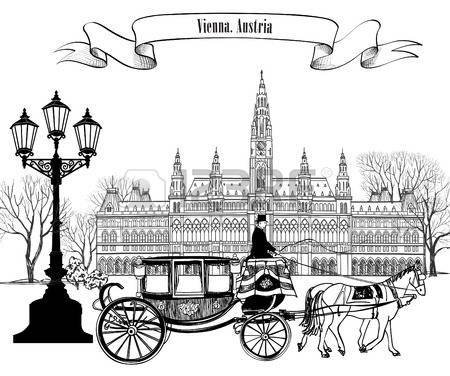 248 Wien Stock Illustrations, Cliparts And Royalty Free Wien Vectors.