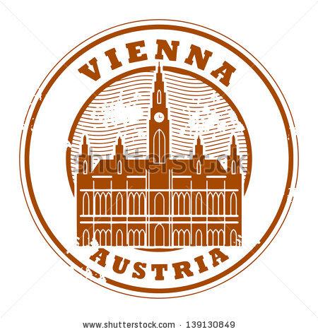 Vienna Banque d'Image Libre de Droit, Photos, Vecteurs et Vidéo.