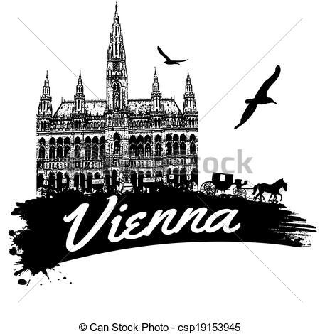 Wien Clip Art and Stock Illustrations. 200 Wien EPS illustrations.