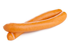 Clipart wiener würstchen.