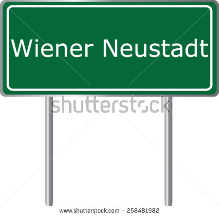 Neustadter Stock Photos, Images, & Pictures.