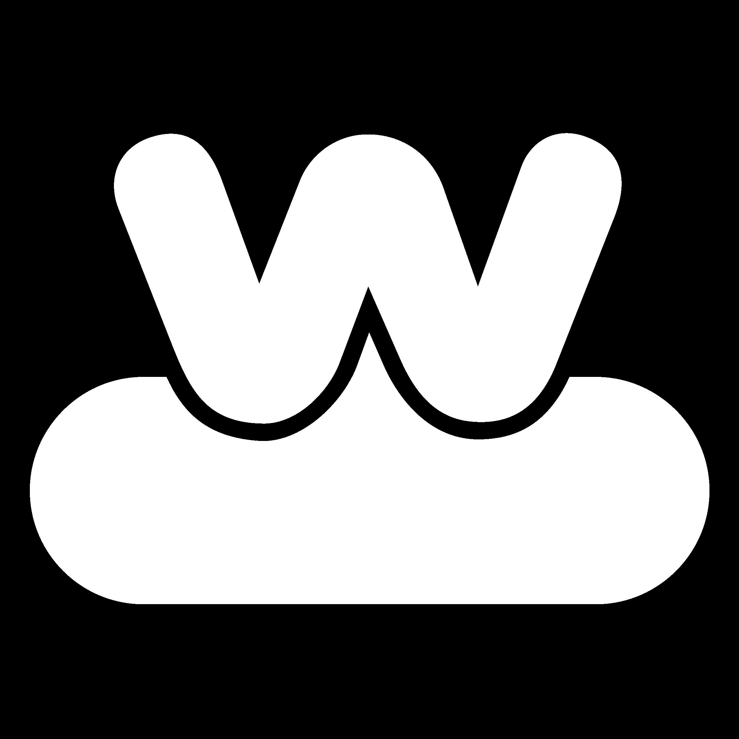 Wienerschnitzel Logo PNG Transparent & SVG Vector.