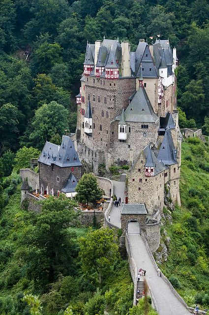 1000+ images about Germany (Travel) on Pinterest.