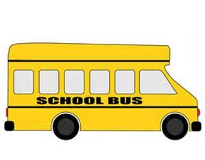Bus and Staff Appreciation Weeks.