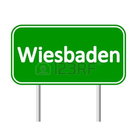 216 Wiesbaden Stock Illustrations, Cliparts And Royalty Free.