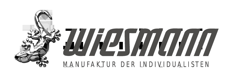Wiesmann Logo, HD Png, Information.