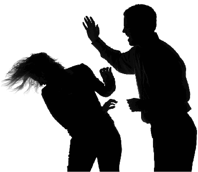 A Man Beating A Woman Png & Free A Man Beating A Woman.png.