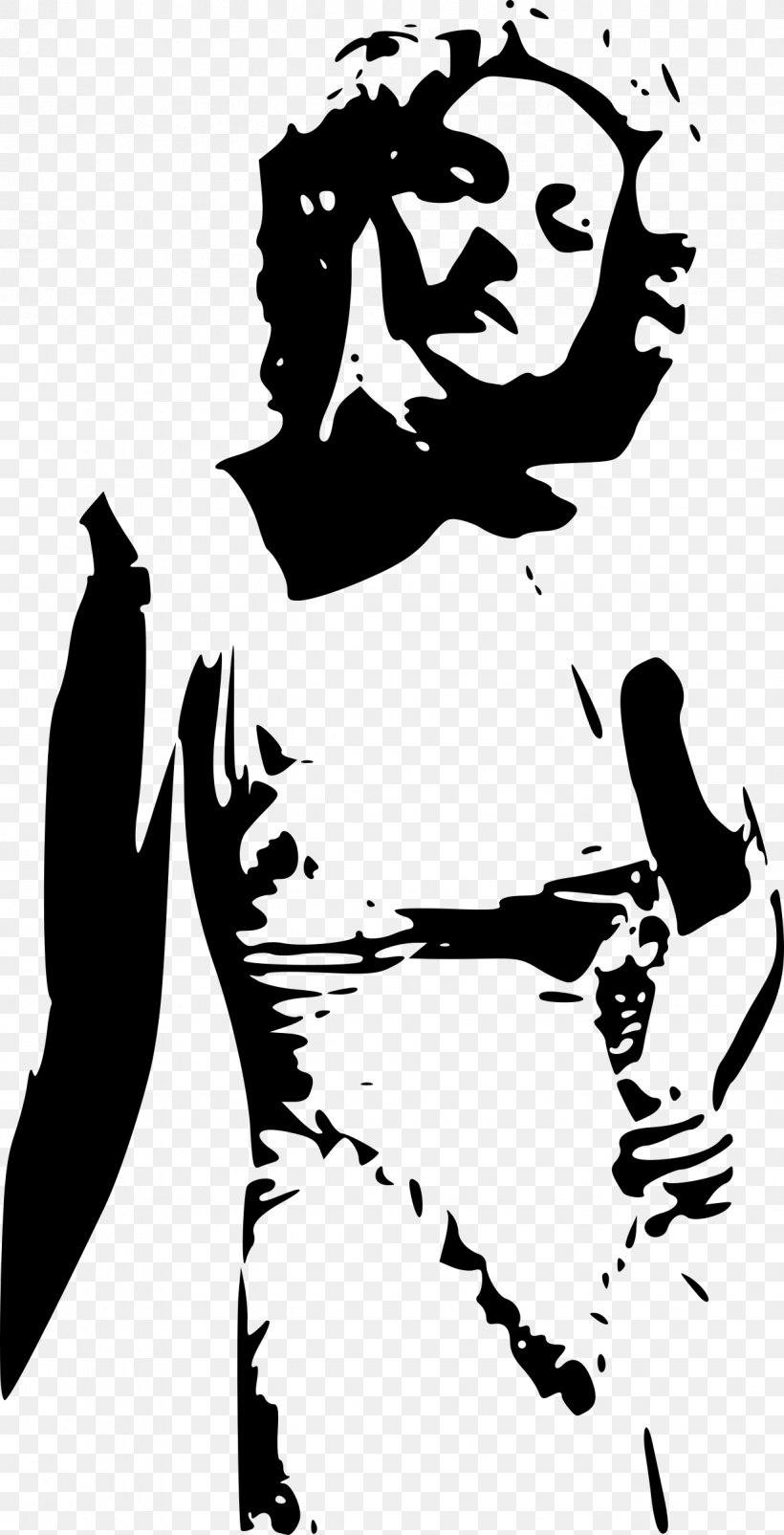 The Taming Of The Shrew Silhouette Queen Of Hearts Clip Art.