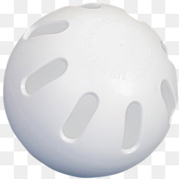 Wiffle Ball PNG and Wiffle Ball Transparent Clipart Free.