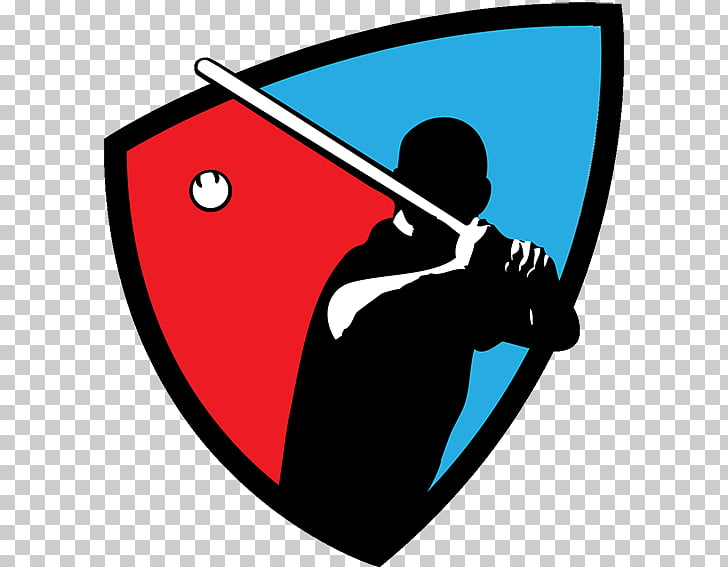Wiffle ball Game Volleyball Baseball, ball PNG clipart.