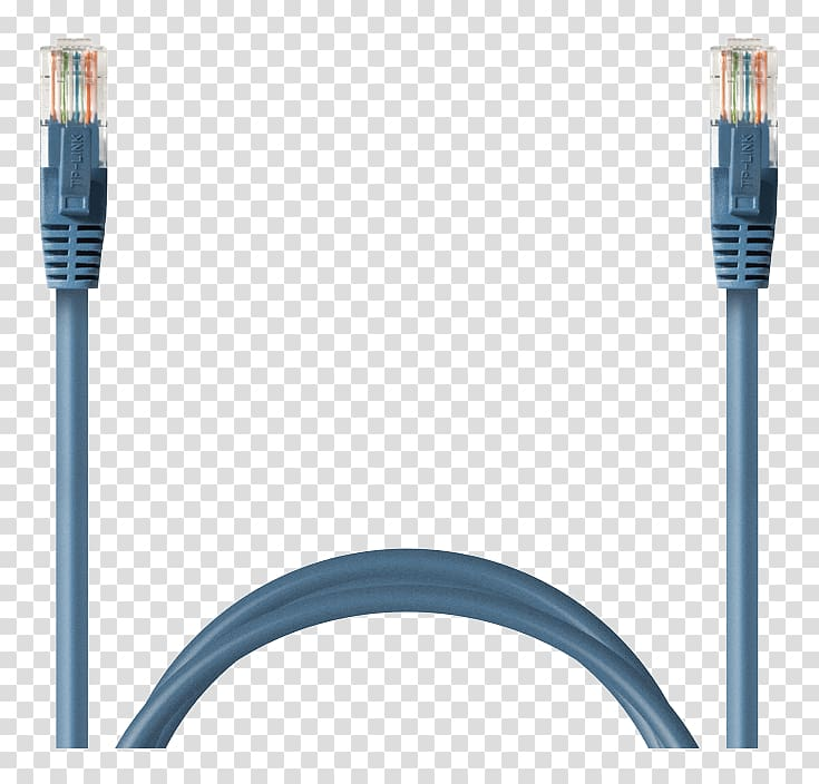 Category 5 cable Network Cables Ethernet Twisted pair.