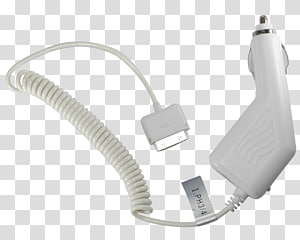 USB Phone transparent background PNG cliparts free download.
