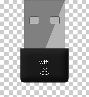 5 nintendo Wifi Usb Connector PNG cliparts for free download.