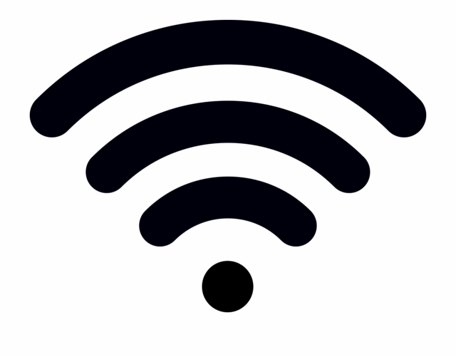 Free Wifi Icons Png, Download Free Clip Art, Free Clip Art.