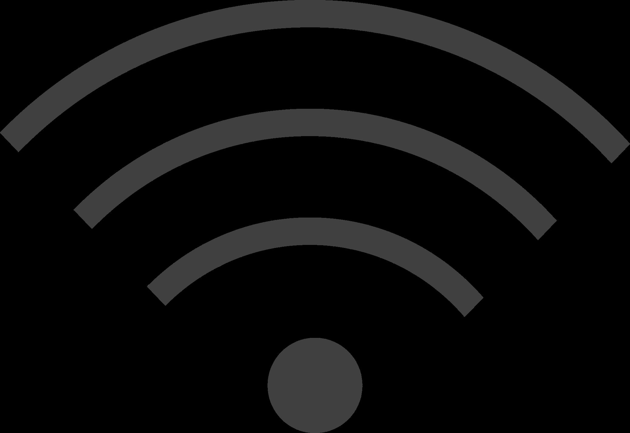 wifi clipart.