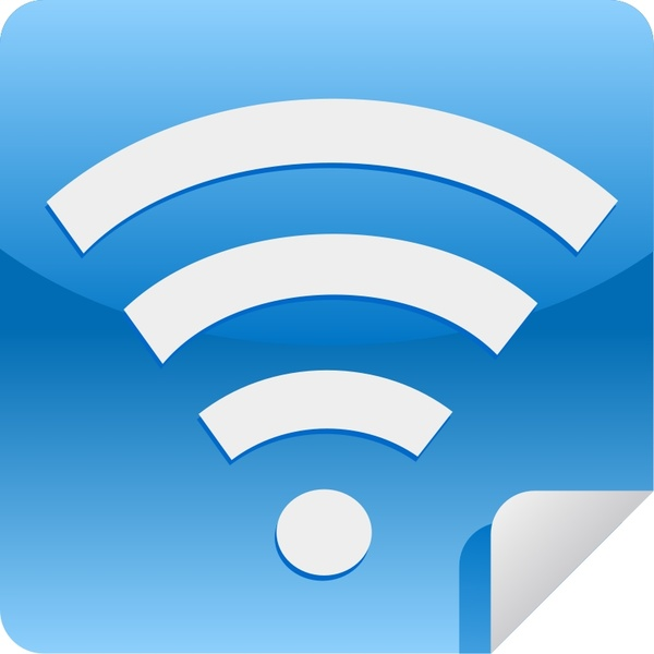 Wifi free vector download (33 Free vector) for commercial use.