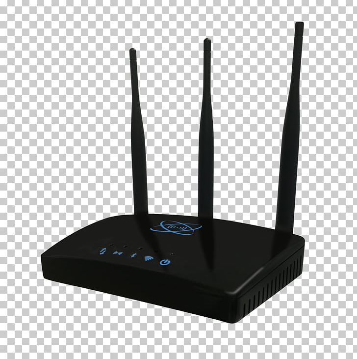Wireless Access Points Wireless Router Gateway Wi.