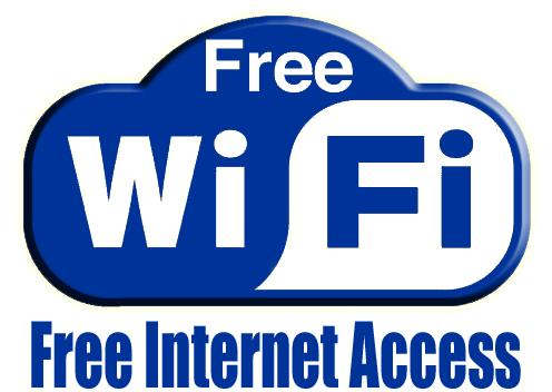 Free Wifi Cliparts, Download Free Clip Art, Free Clip Art on.