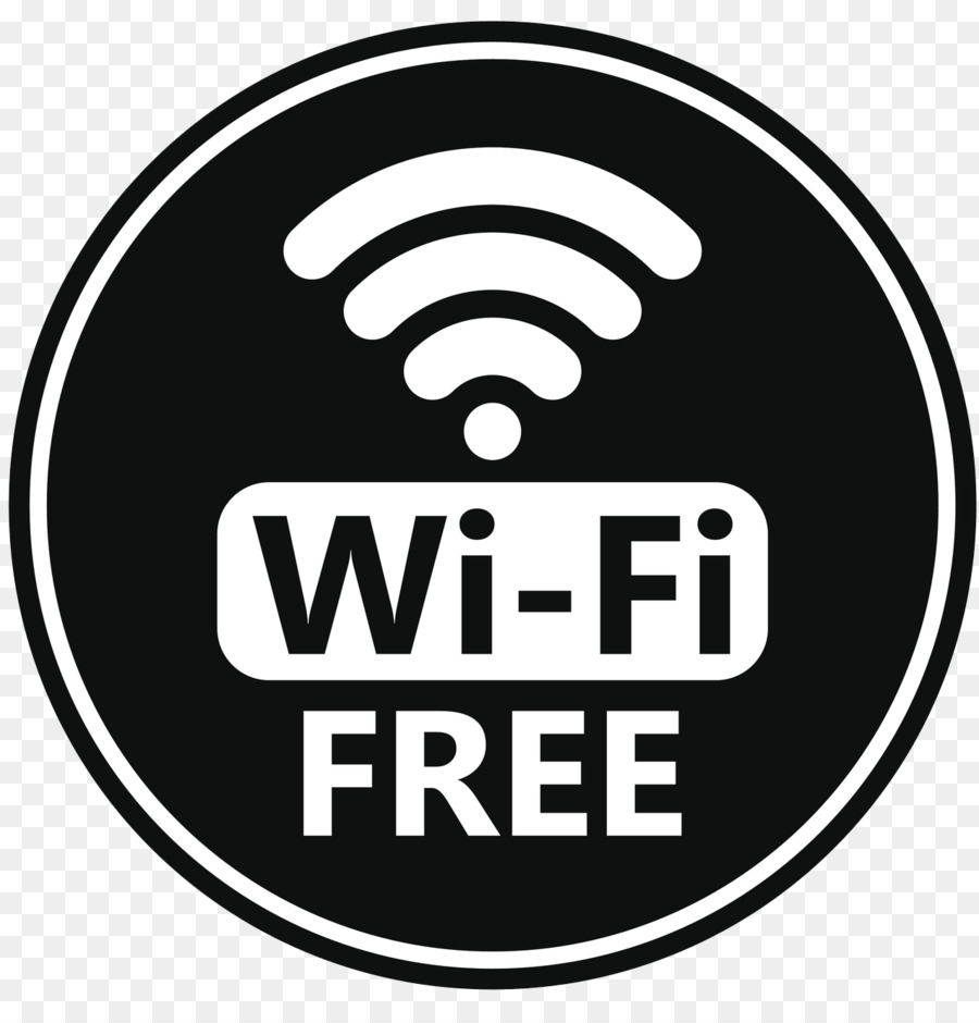 Download Free png wifi free png Copper Kettle Guesthouse.