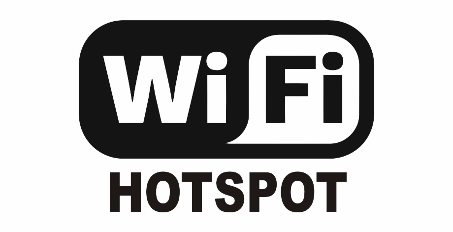 Free Free Wifi Png, Download Free Clip Art, Free Clip Art on Clipart.
