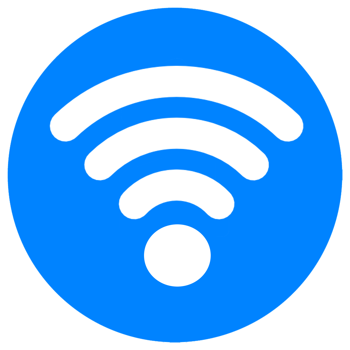 Wifi icon png #3779.