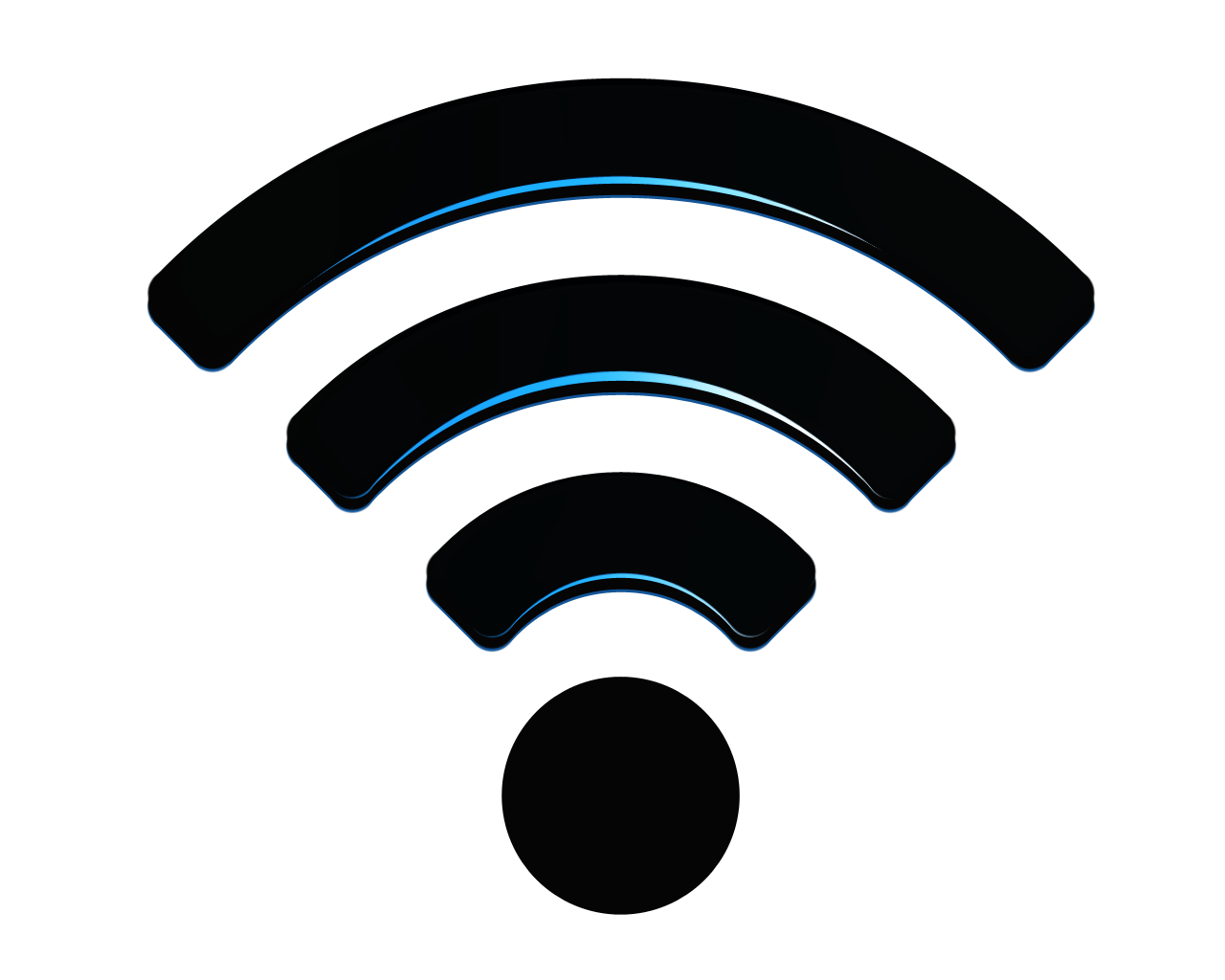 File:Wireless.
