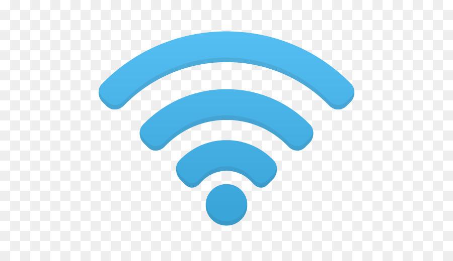 Wifi Icon clipart.