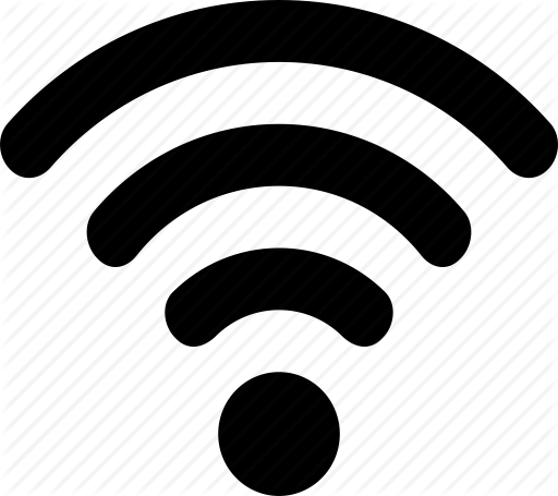 Wifi PNG Transparent Wifi.PNG Images..