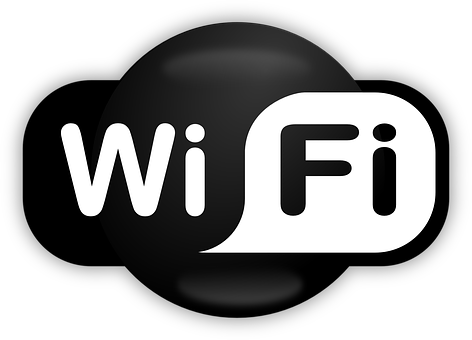 200+ Free Wifi & Internet Images.