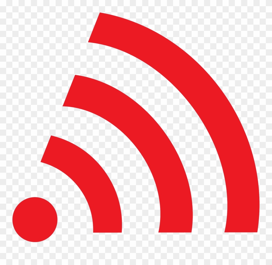 Wifi Icon, Png Photo, Clip Art, Illustrations.