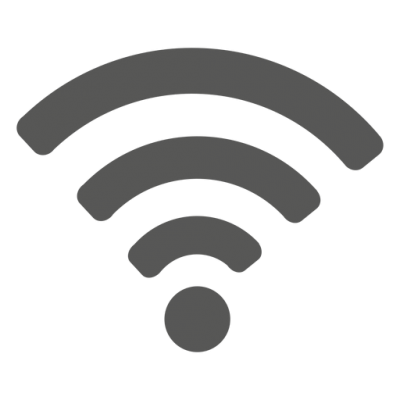 Download WIFI Free PNG transparent image and clipart.